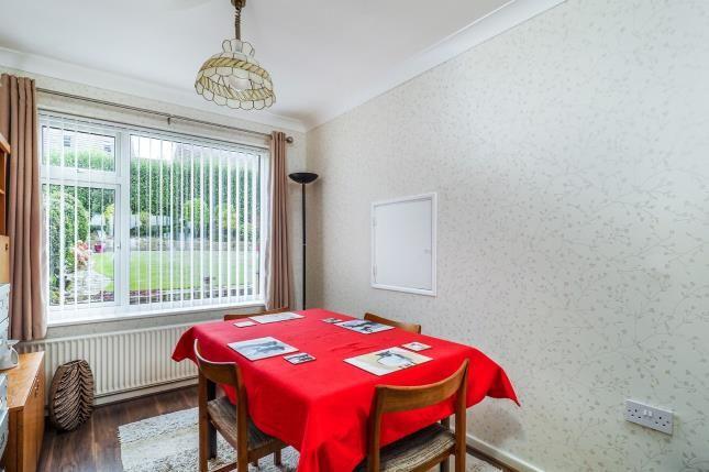 Lounge/Diner of Shelford Road, Gedling, Nottingham, Nottinghamshire NG4