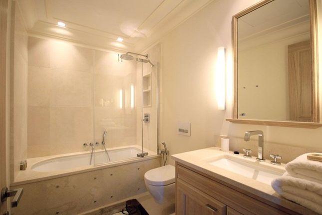 2 bed apartment for sale in Ksenija 207, Tivat, Montenegro