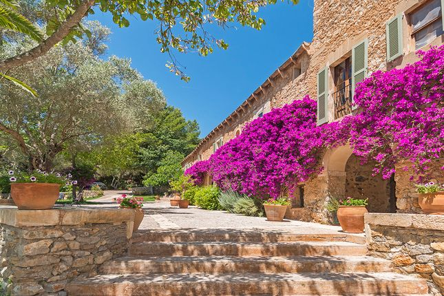Thumbnail Villa for sale in Arta Countryside, Mallorca, Balearic Islands