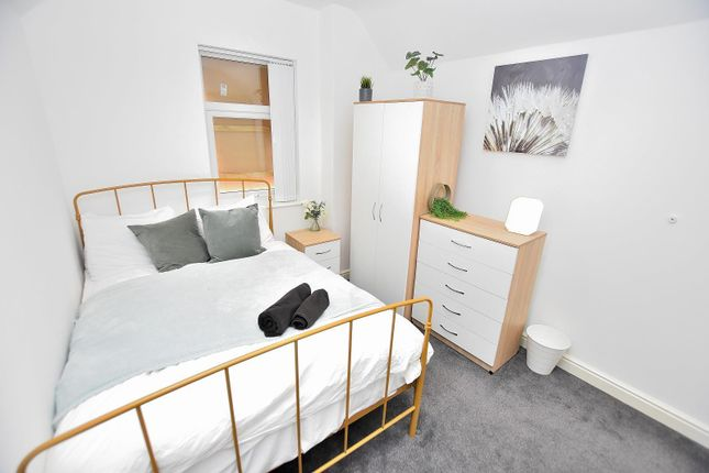 Room to rent in Valley Road, Lye, Stourbridge DY9