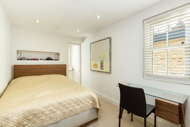 Bedroom 3 of Smith Terrace, Chelsea, London SW3