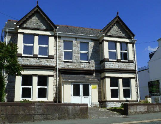 Room to rent in North Road East, Plymouth