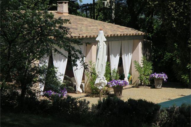 5 bed property for sale in Provence-Alpes-Côte D'azur, Bouches-Du-Rhône, Aix En Provence