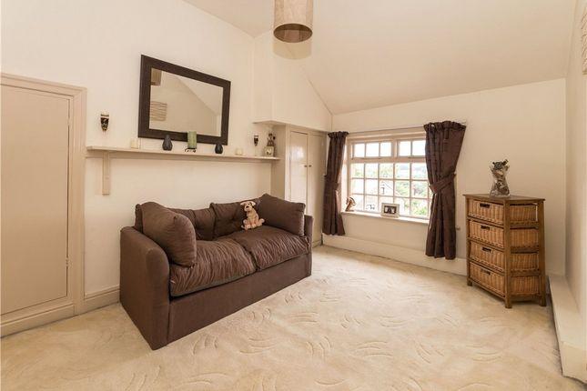 Bedroom of Leylands Lane, Heaton, Bradford BD9