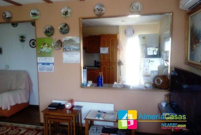 Foto 14 of 04810 Oria, Almería, Spain