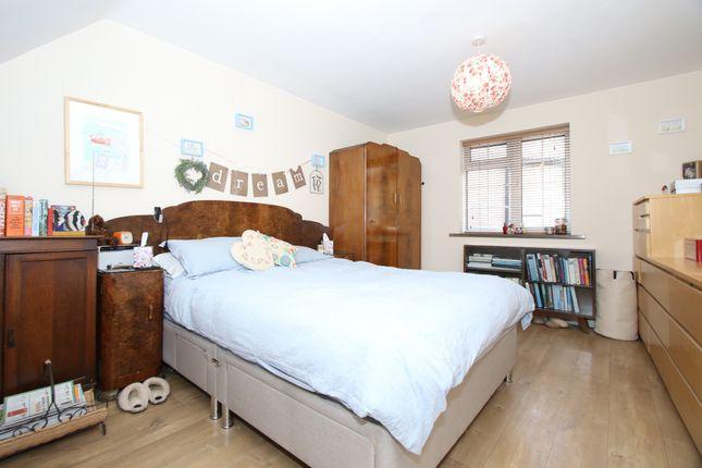 Bedroom 1 of Worth Matravers, Swanage BH19