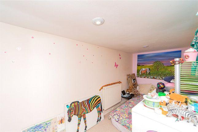 Bedroom of London Road, Camberley, Surrey GU15