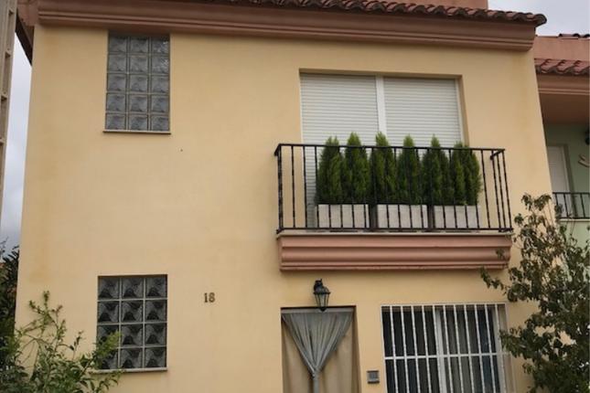 17519e92b8 Thumbnail End terrace house for sale in Sant Mateu