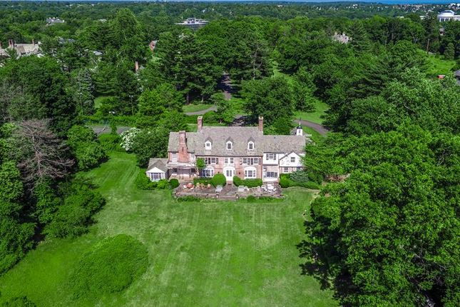 Thumbnail Property for sale in 16 Convent Lane Rye, Rye, New York, 10580, United States Of America