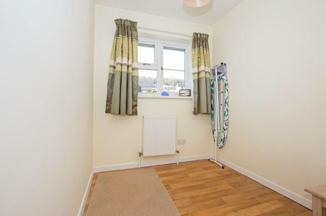 Bedroom 3 of Budock Water, Falmouth, Cornwall TR11