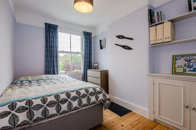 Bedroom of Arlington Road, Teddington TW11
