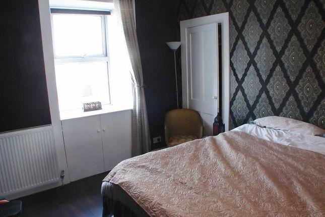 Bedroom of Abbey Street, Elgin IV30