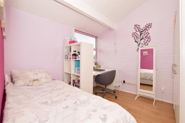 Bedroom 2 of Millfield, New Ash Green, Longfield, Kent DA3