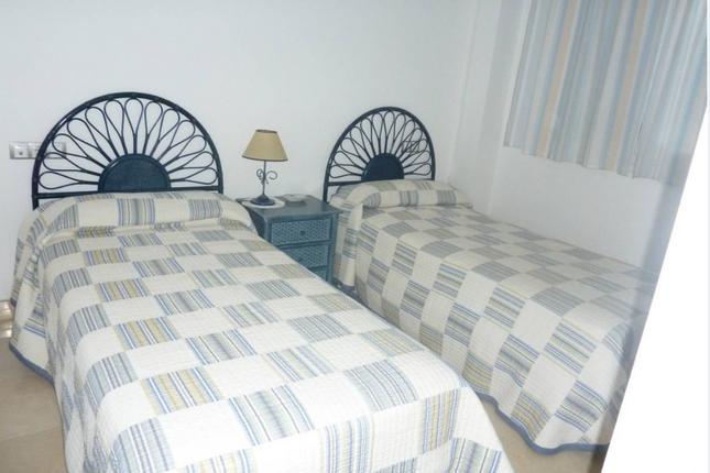 Bedroom 1 of San Luis De Sabinillas, Costa Del Sol, Andalusia, Spain