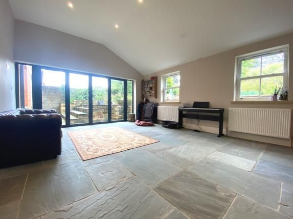 Family Room of West Park, Yeovil BA20
