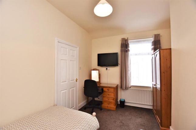 Bed 2 (2) of Telford Street, Barrow-In-Furness LA14