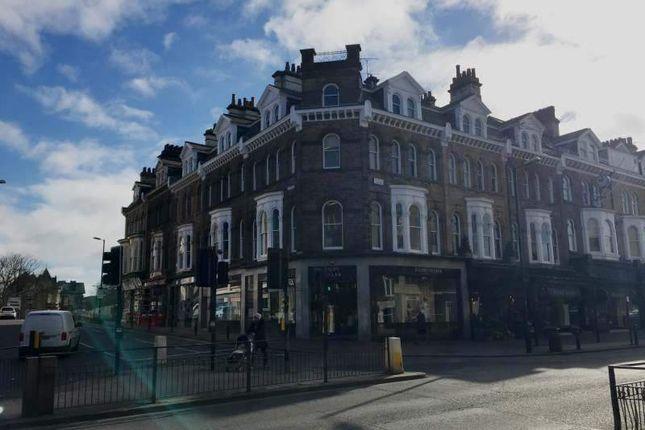 Office to let in Suite 15 Bridge House, Station Road, Harrogate, Harrogate