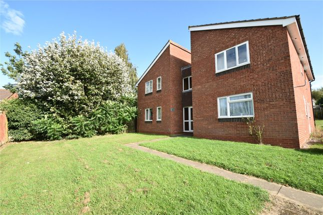 Thumbnail Studio for sale in Henley Drive, Droitwich, Worcestershire