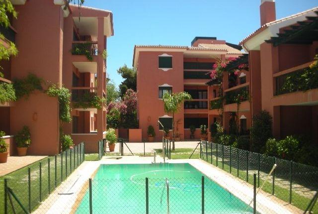 2 bedroom apartment for sale in Marbella, Málaga, Spain