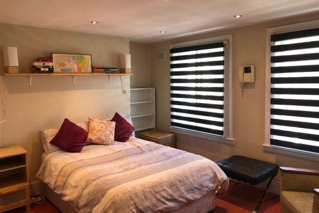 Bedroom of Bayham Street, London NW1
