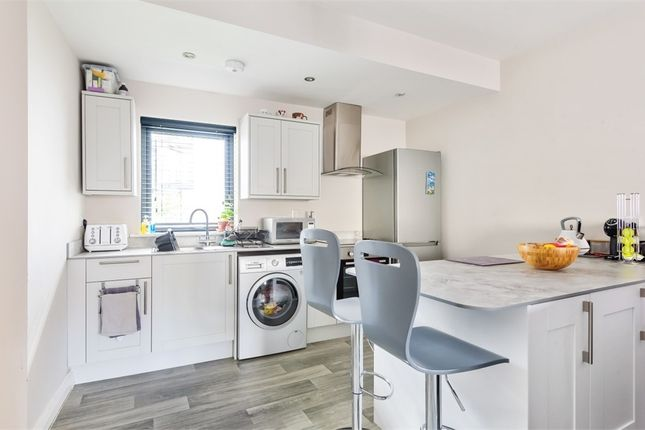 2 bed flat for sale in Bishops Place Apartments, Bishops Place, Paignton, Devon TQ3