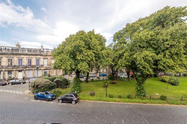 Picture No. 15 of St. Bernards Crescent, Edinburgh EH4