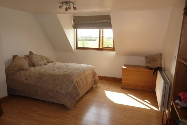 Master Bedroom of Danby Wiske Road, Northallerton DL6