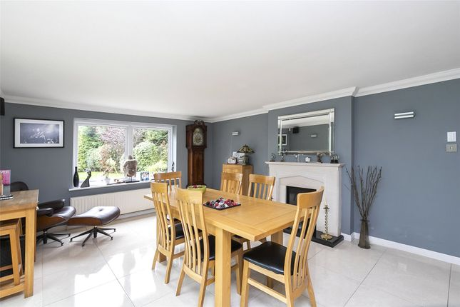 Picture No. 15 of Ongar Road, Fyfield, Ongar, Essex CM5