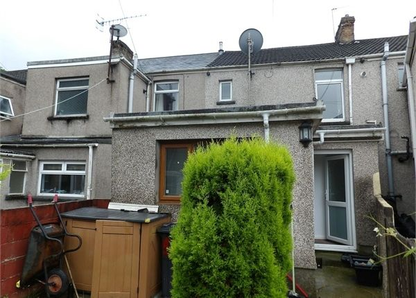 West Briton Property For Rent