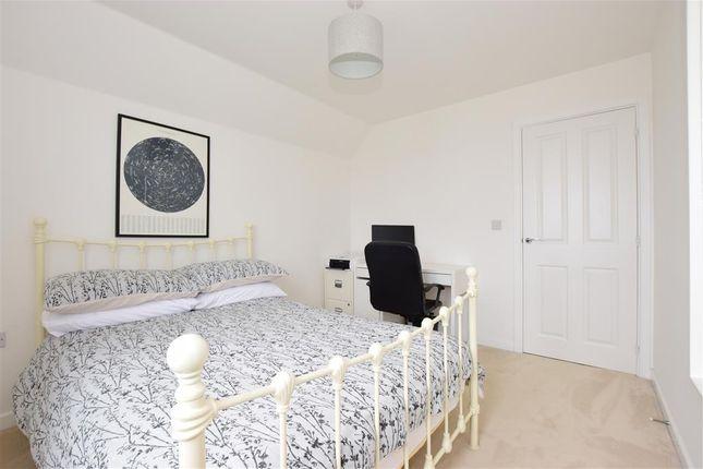 Bedroom 3 of Plaxton Way, Herne Bay, Kent CT6