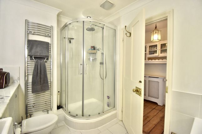 Thumbnail Room to rent in Westcombe Park Road, Blackheath