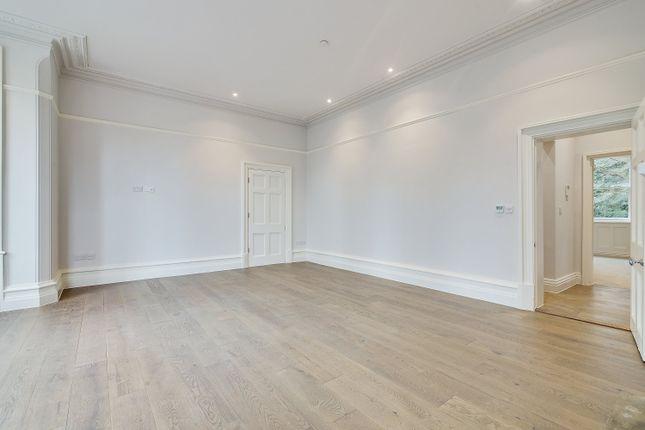 Fullsize-7 of Ferndale House, 66A Harborne Road, Edgbaston, Birmingham B15