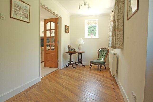 Picture No. 23 of Carlton Road, South Godstone, Godstone RH9