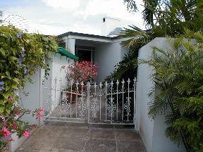 Property for sale in Ridgeway Drive, Nassau, The Bahamas