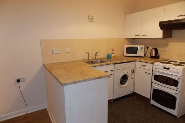 Kitchen of The Spinney, Redditch Road, Kings Norton, Birmingham B38