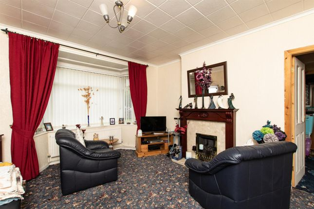 _T4A5226 of Langdale Crescent, Abram, Wigan WN2