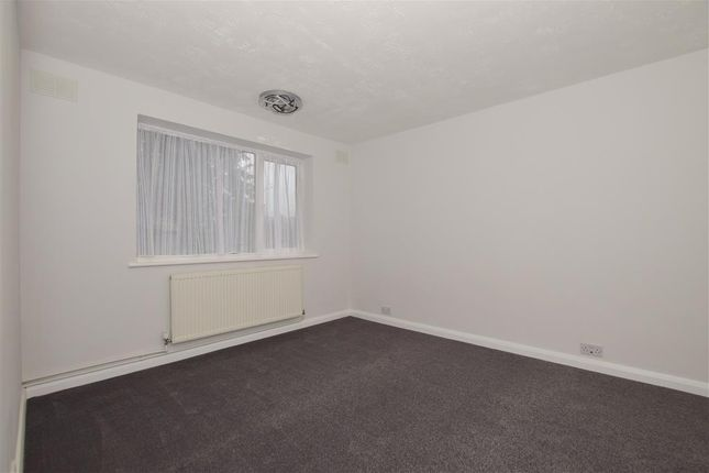 Bedroom 1 of Bournefield Road, Whyteleafe, Surrey CR3