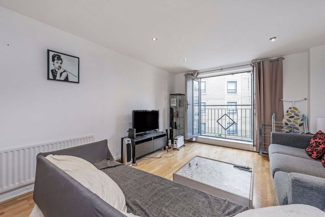 2 bed flat for sale in Kilburn Priory, London NW6