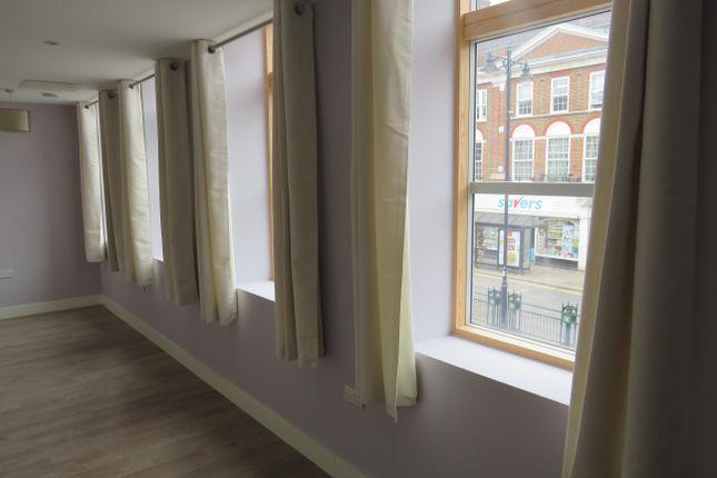 Image of High Street, Epsom KT19