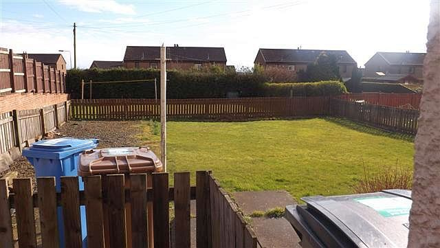 Photo 9 of Leven Road, Kennoway KY8