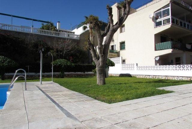 Img_0830 of Spain, Málaga, Torremolinos