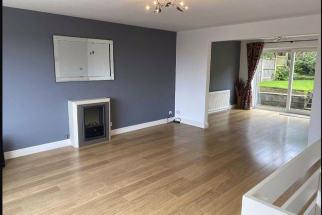 4 bed detached house to rent in Fryent Close, Blackrod, Bolton BL6