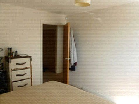 1 bed flat to rent in Meadowvale, Meadowhall Road, Rotherham, South Yorkshire S61