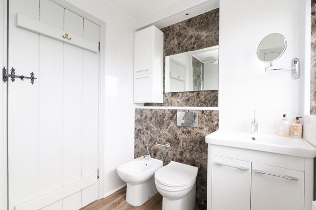 Bathroom of Stubley Lane, Dronfield Woodhouse, Dronfield S18