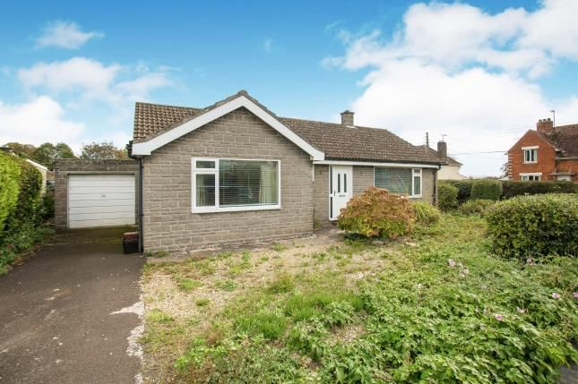 Homes For Sale In Curry Rivel Buy Property In Curry Rivel