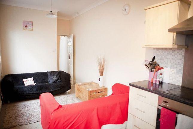 Thumbnail Semi-detached house to rent in George Road, Erdington, Birmingham