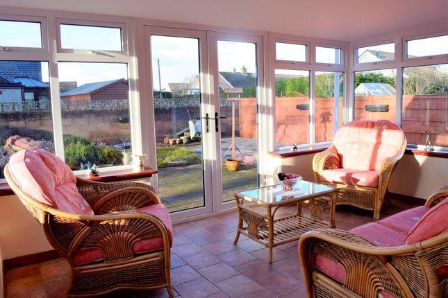 Sun Room (Copy) of 1 Summervale Avenue, Annan, Dumfries & Galloway DG12