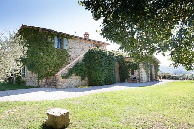 Img_2623 of Villa Martinazzi, Preggio, Umbertide, Umbria