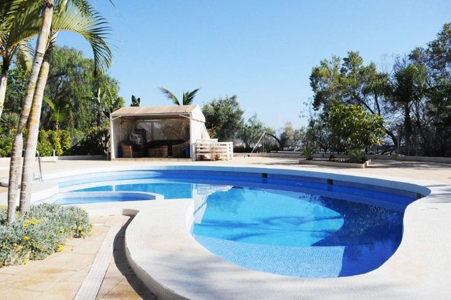 Thumbnail Villa for sale in Adeje, Santa Cruz De Tenerife, Spain