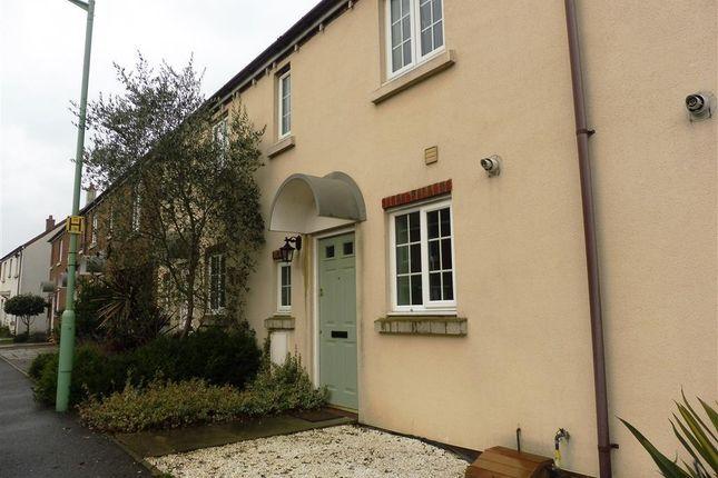 Thumbnail Property to rent in Pine Close, Rendlesham, Woodbridge